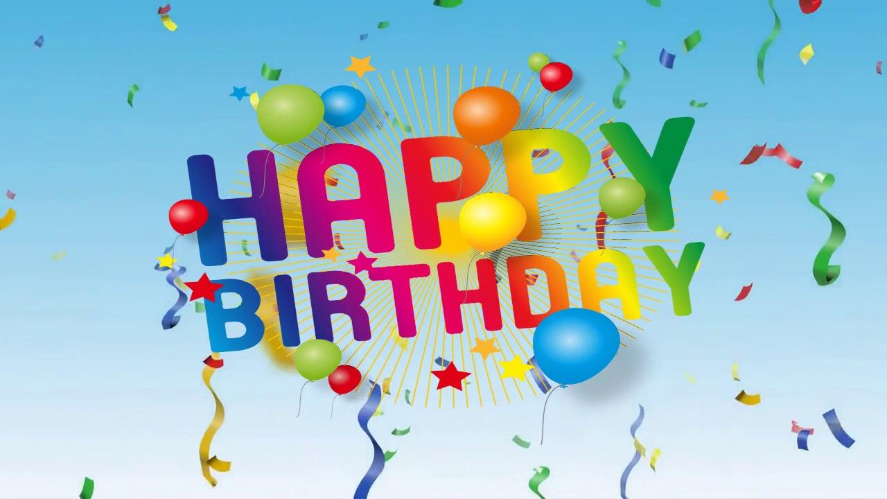 Trumpi gimtadienio sveikinimai vyrui, žmonai, mamai ir draugams