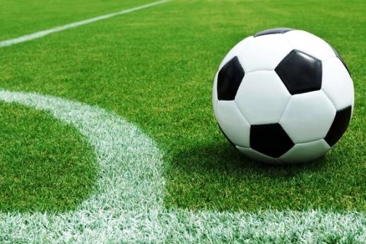 Rajono futbolo 7X7 pirmenybių III turas