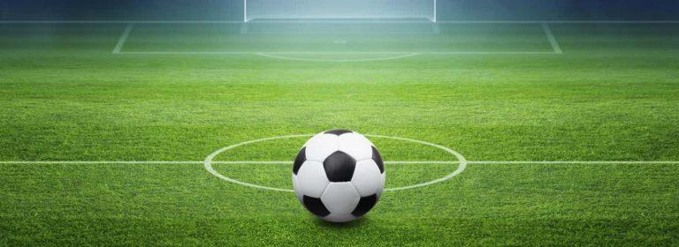Po II 2019 m. rajono futbolo 7X7 pirmenybių turo