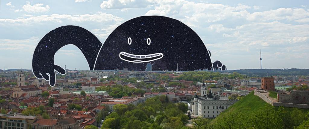 Lietuvos animacijos asociacija kviečia į nemokamas lietuviškų animacinių filmų peržiūras