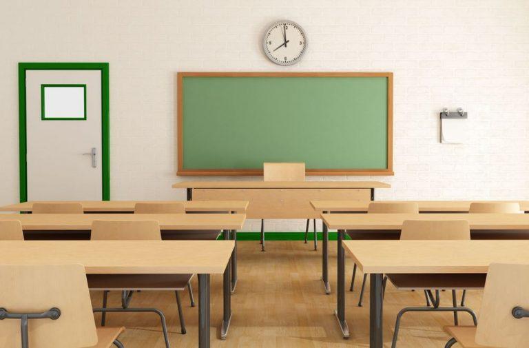 Valstybė apgavo pedagogus – jie streikuos