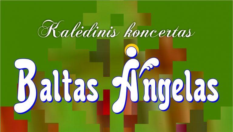 """Labdaros akcija """"Baltas angelas"""" renka lėšas sunkiai sergančio Deivido šeimai"""
