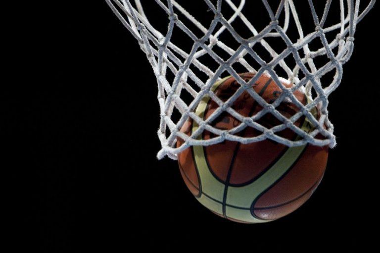 Vyta rajono vyrų krepšinio pirmenybės