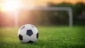 Pradedamos rajono salės futbolo 5X5 taurės varžybos
