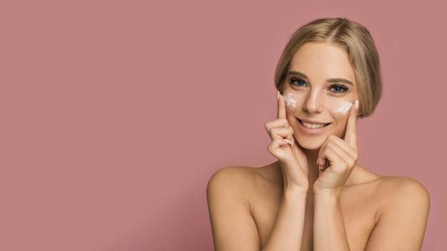 Kanapės gali būti naujas odos priežiūros ingredientas