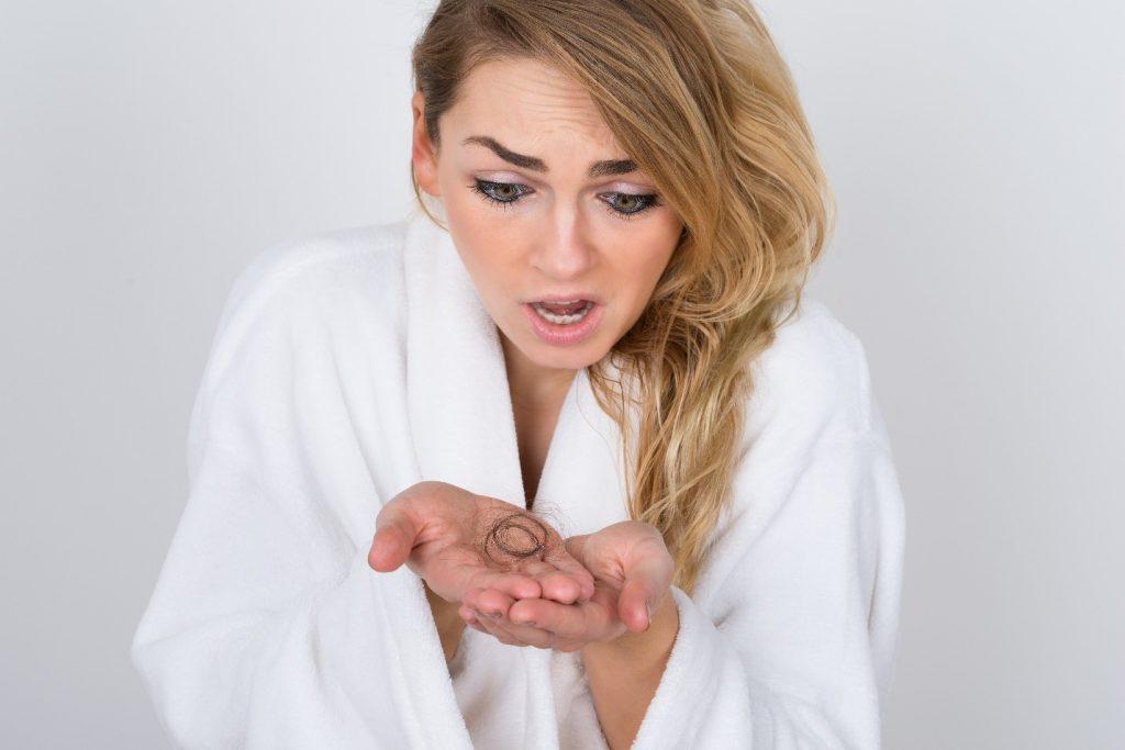 Hemorojaus gydymas namuose liaudiškomis priemonėmis - Lazerinės dermatologijos centras