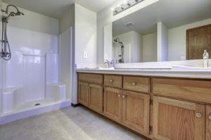 Atviras dušas